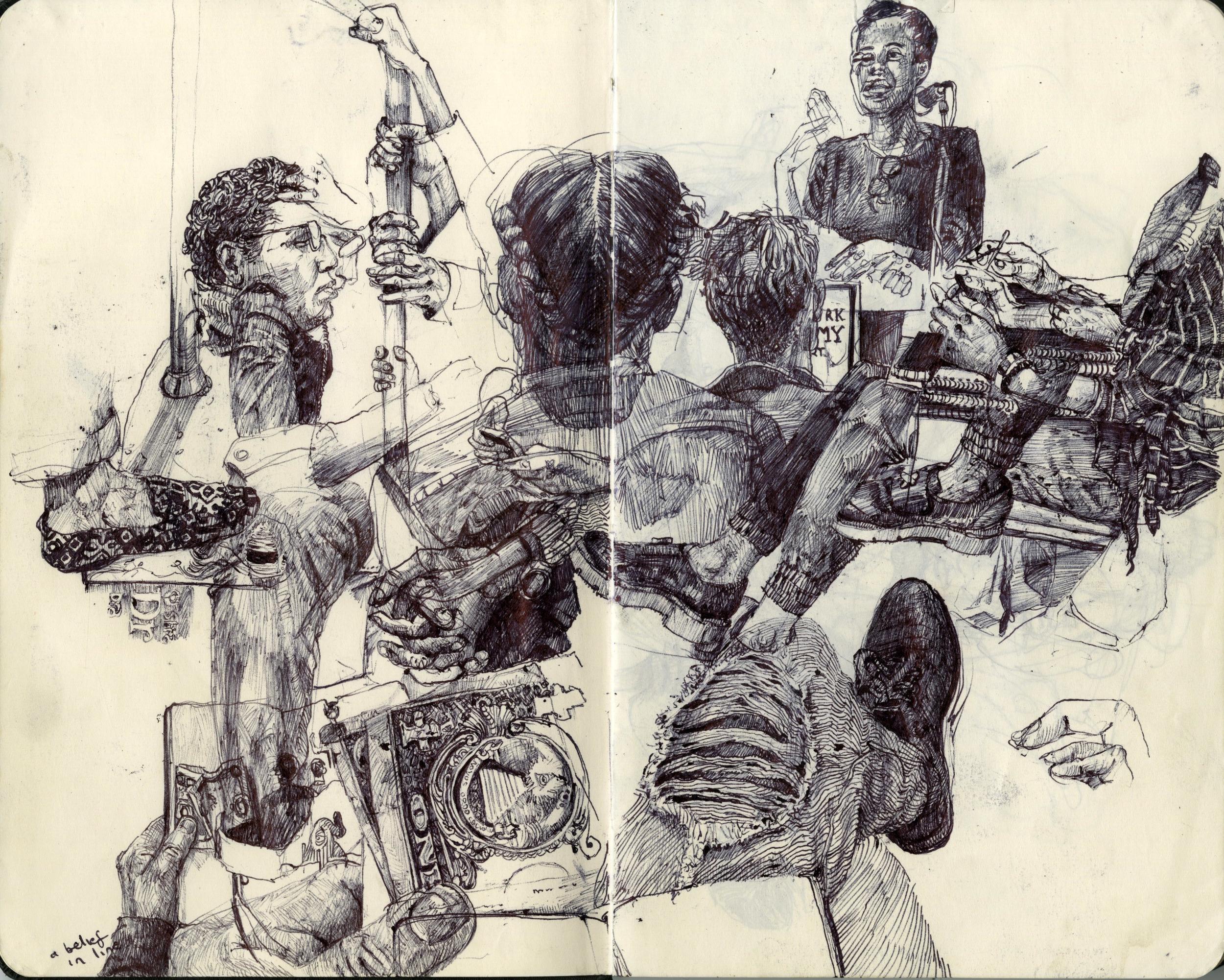 sketchbook8.jpeg