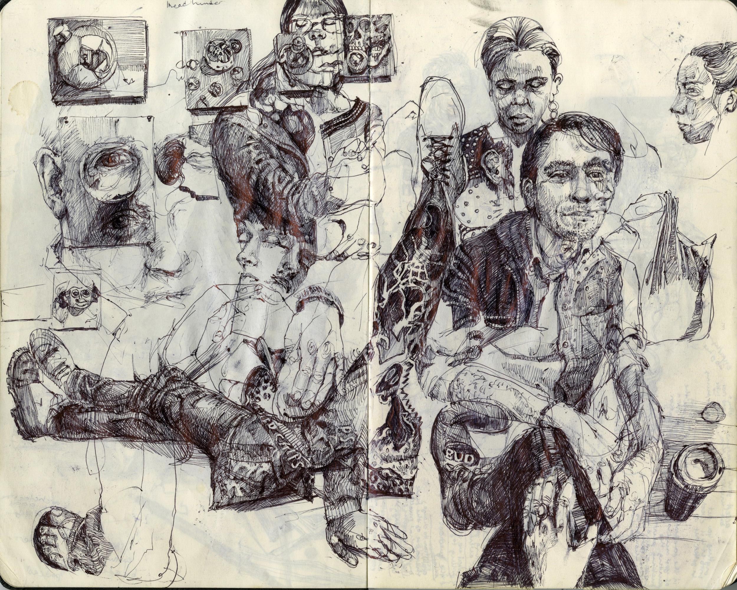 sketchbook10.jpeg