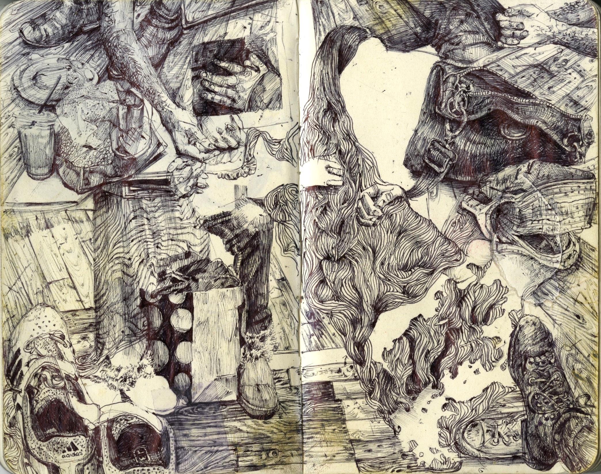 sketchbooksmall2.jpeg