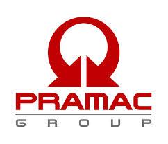 Pramac - Generators.jpg