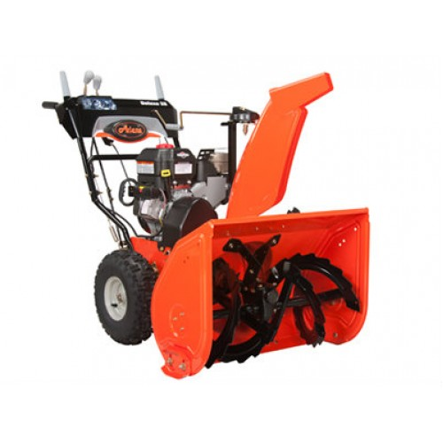 Snowblowers1.jpg