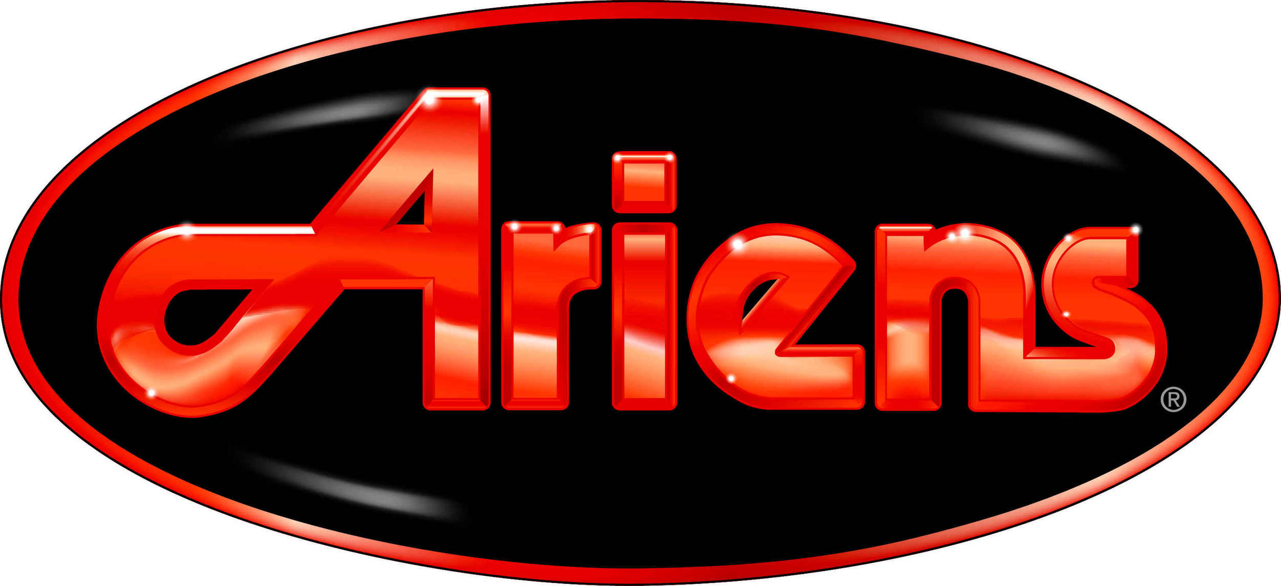 Ariens logo.jpg