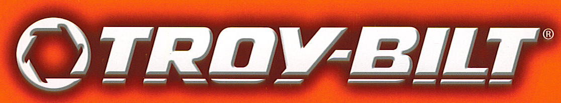 Troy-Bilt logo.jpg
