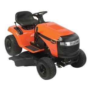 Tractors1.jpg