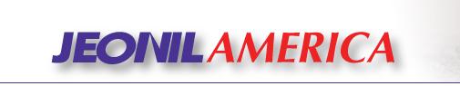 Jeonil Logo.jpg