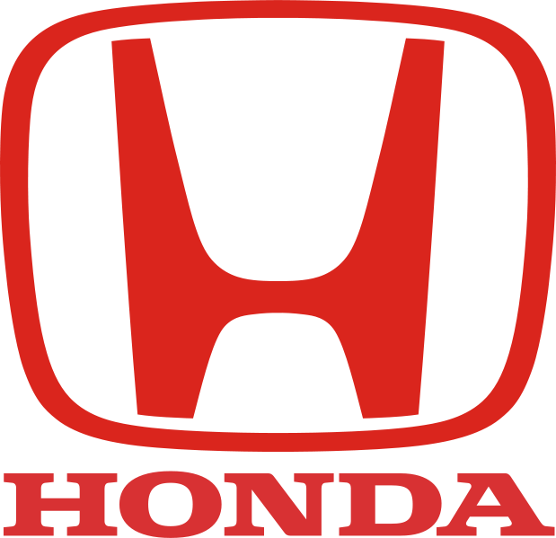 honda-logo_red_3.jpg