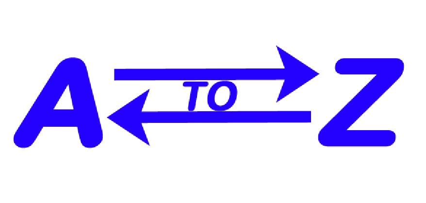 AtoZ Logo4-3.png