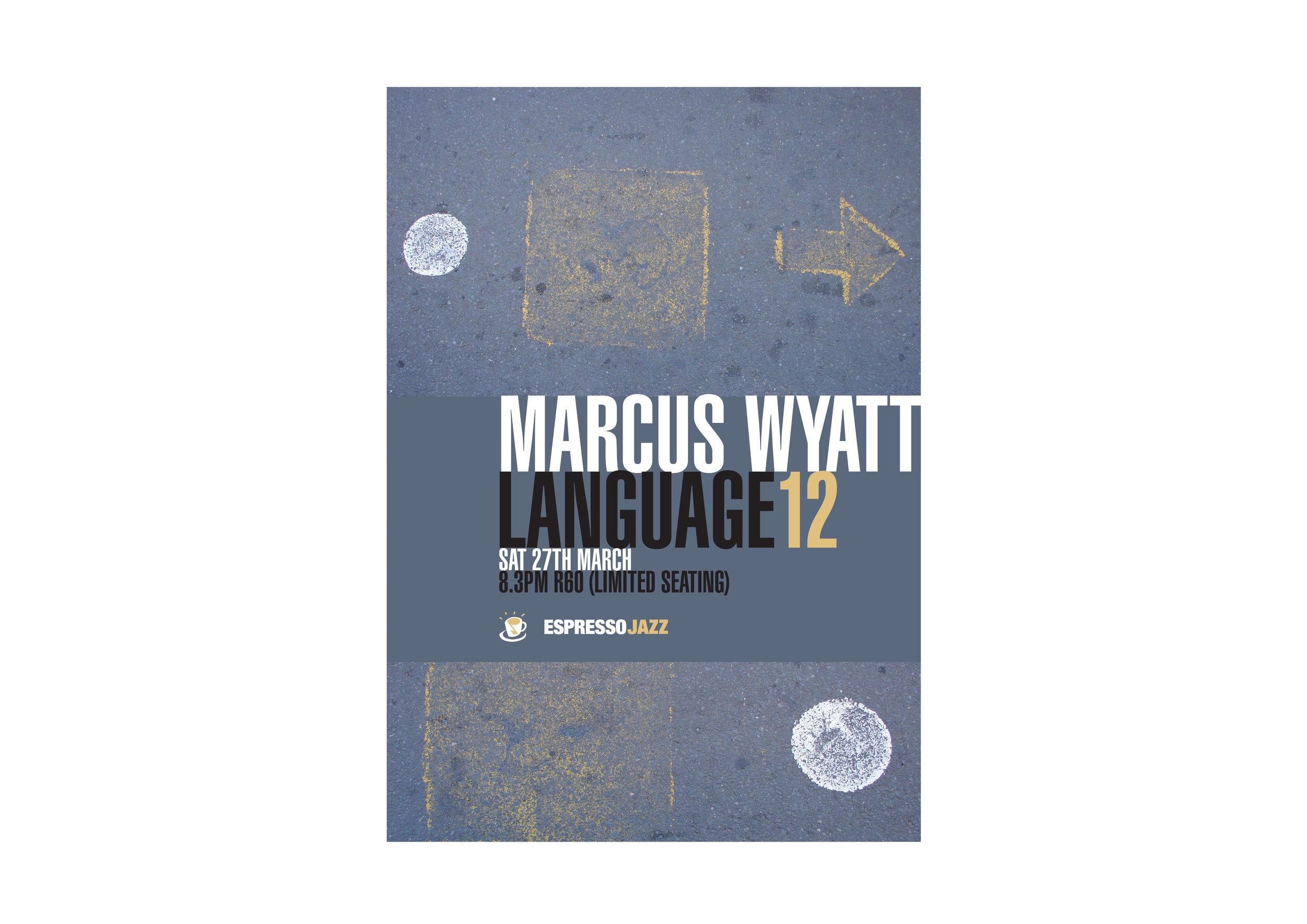 Marcus Wyatt.jpg