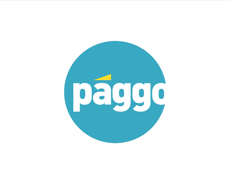 Paggo