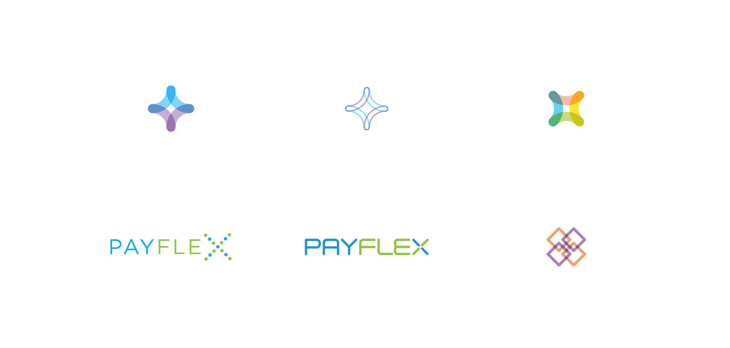 payflex logos all up.jpg