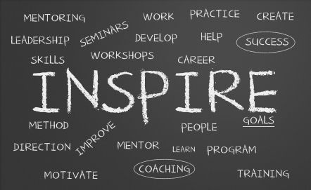 Website pics - Speaker-Inspire.jpg