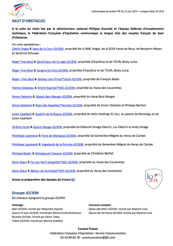 2016 06 JO Liste longue CSO.png