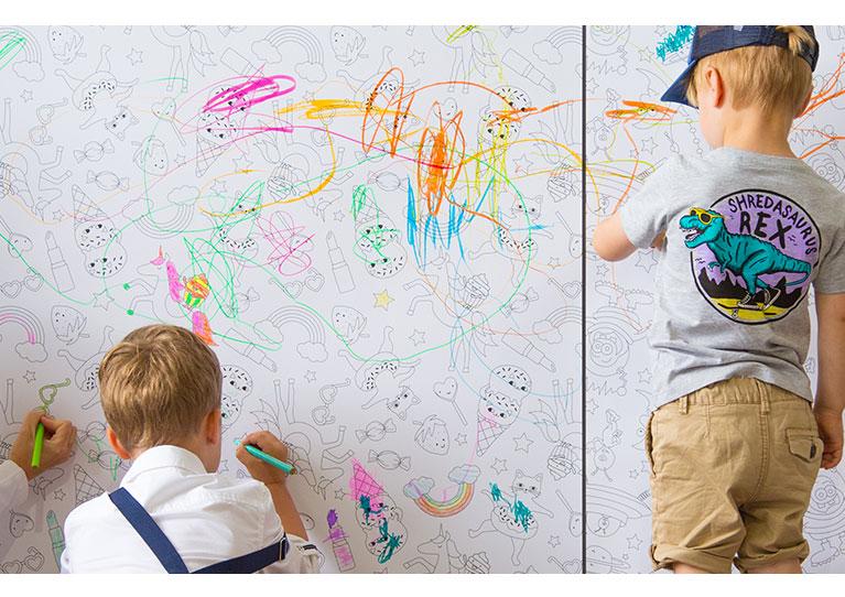 11-KIDS-201707-000001-BLOG-HOME-PAGE-IPAD-MOBILE-KIDS-PR-EVENT-WRAPUP_21.jpg