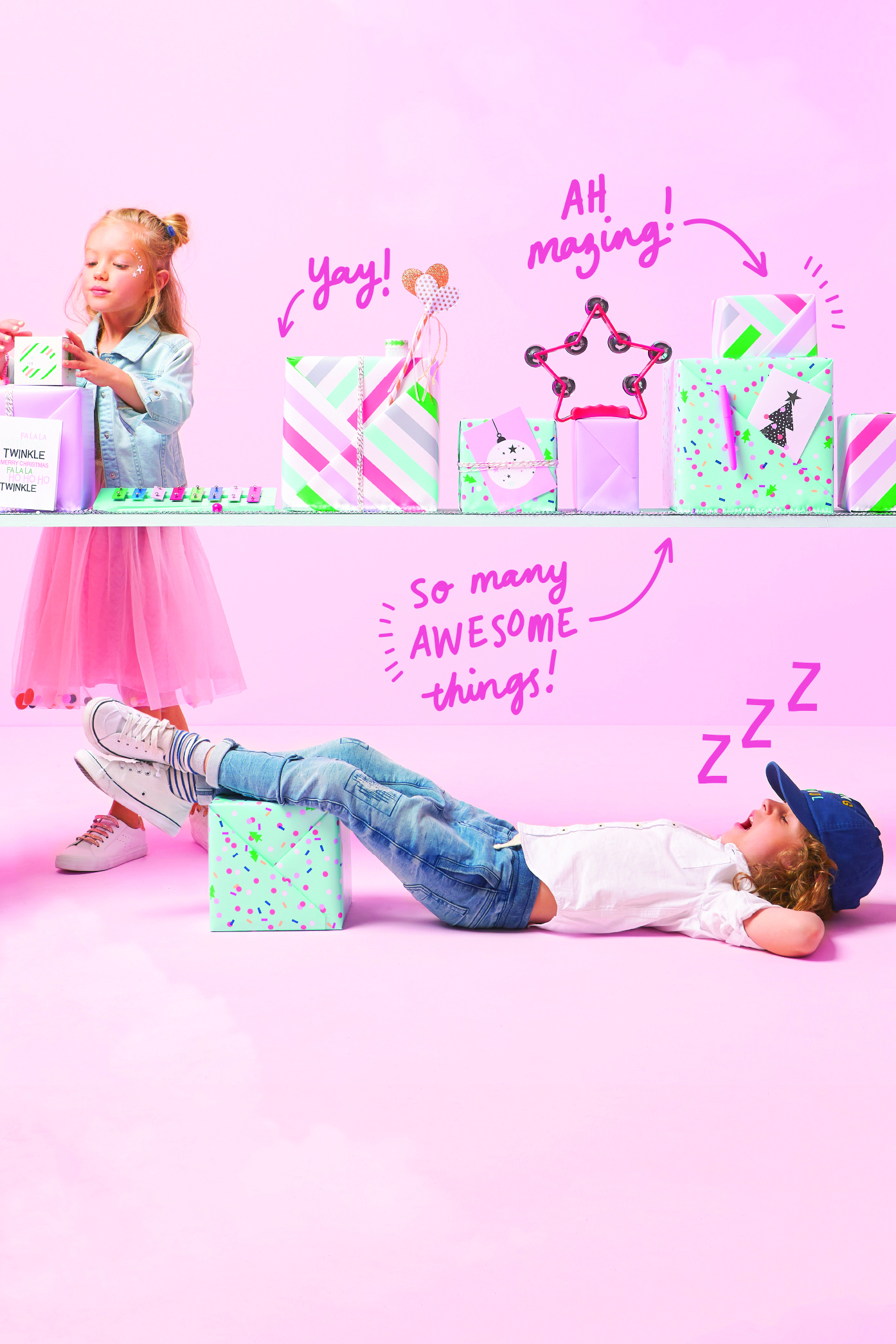 KC0013 KIDS AND FREE FY18 Q2 NOV AND DEC_TALENT BANNER 2_USA HK (1200x1800mm)_BACK_CMYK_PR.jpg