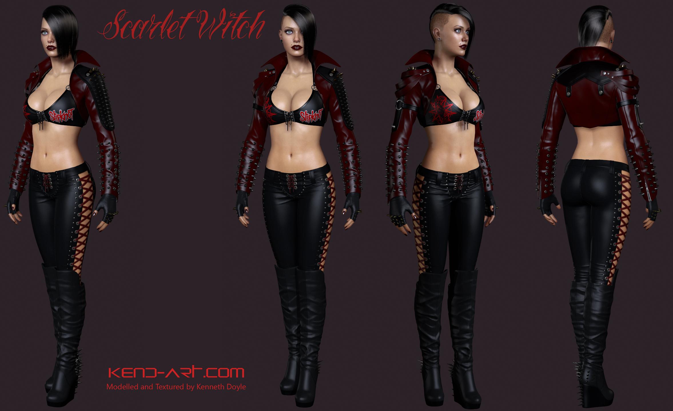 cyberpunk6.jpg