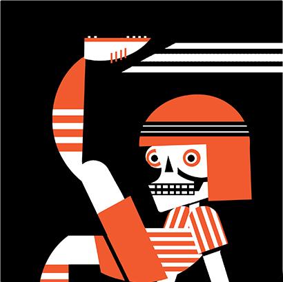 jacob-weinstein-illustration-THUMB-Classical.jpg