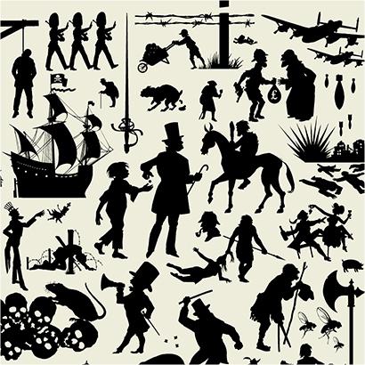 jacob-weinstein-illustration-THUMB-EvilEmpire.jpg