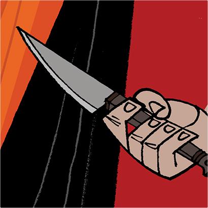 jacob-weinstein-illustration-THUMB-newYorker.jpg