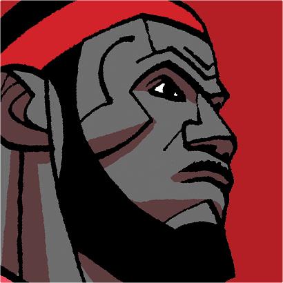 jacob-weinstein-illustration-THUMB-Nike2.jpg