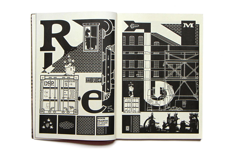 Jacob-Weinstein-Projects-Comics-Front1.jpg