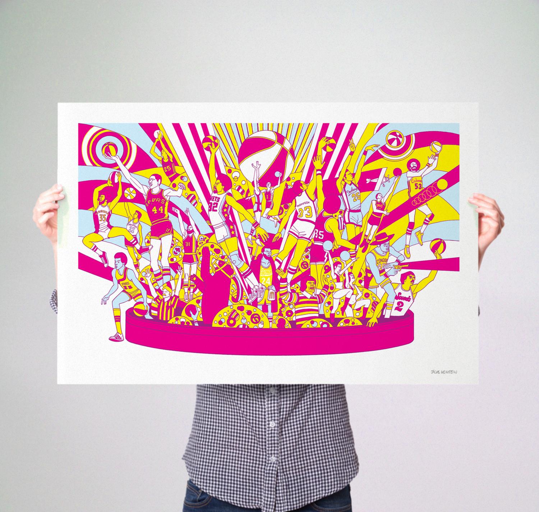 Jacob-Weinstein-Store-Print-FreeDarko-ABA-Holding-oversize.jpg
