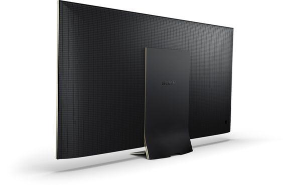 Sony TV 2.jpg