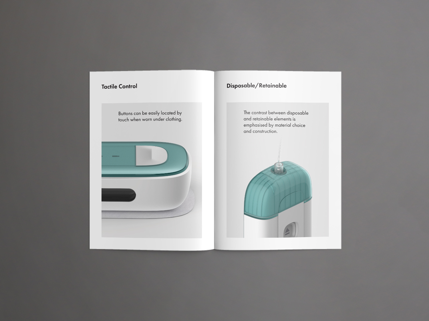 Sensile Medical Design Language Attributes Booklet 05.jpg