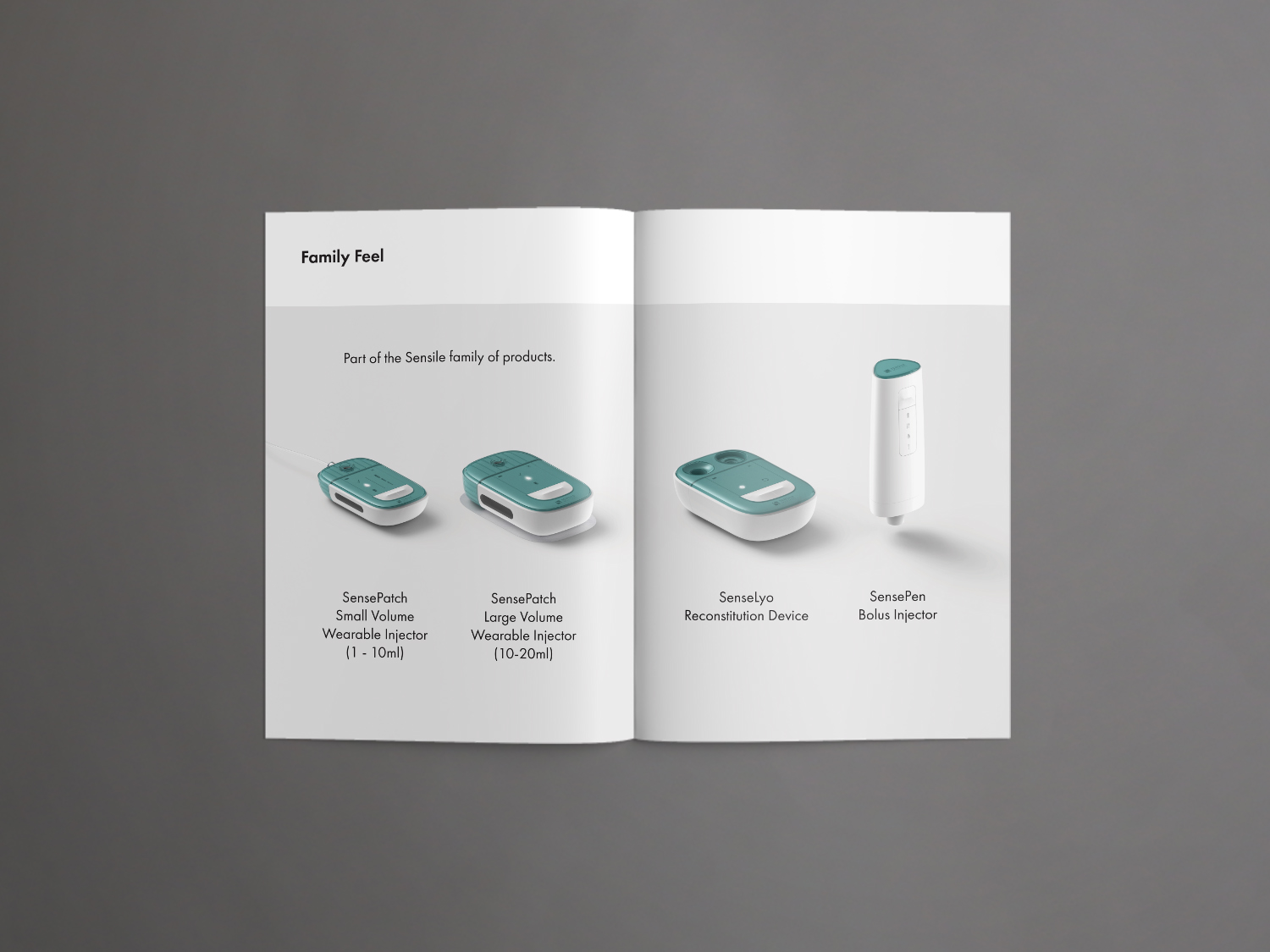 Sensile Medical Design Language Attributes Booklet 06.jpg