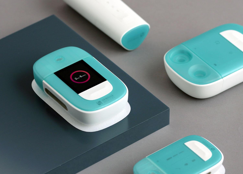Sensile Medical Design Language - Craig McGarrell - Thumbnail Image Smaller.jpg
