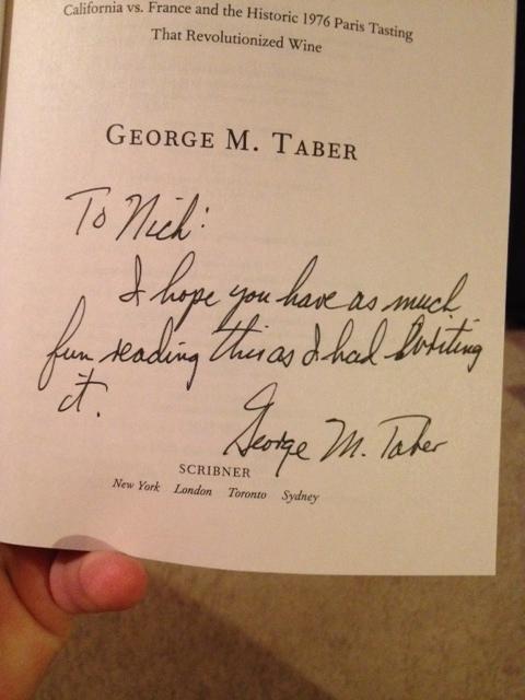 Taber Signing.jpg