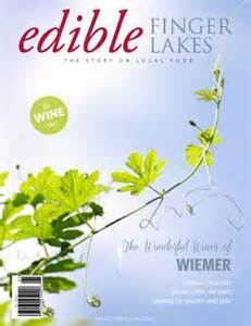 edible cover may june.jpg