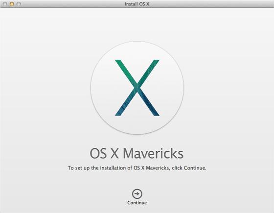 OSXMavericksInstaller.png