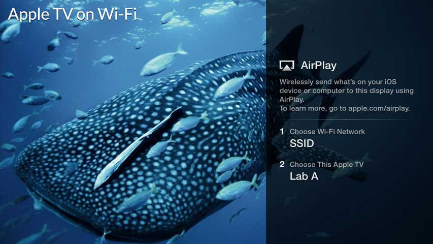 CRD-on-Wi-Fi.jpg