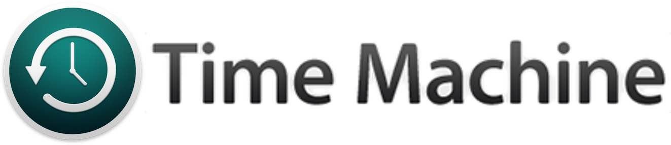 Time Machine Logo.jpg