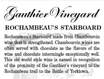 Rochambeau's Starboard.PNG