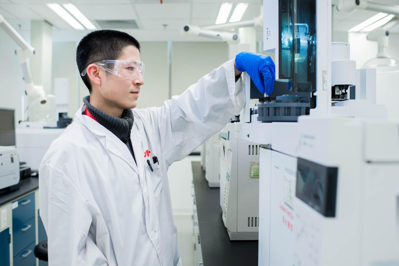 FMC-corporate-chemical-lab-1.jpg