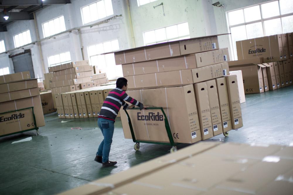 ecoride_factory_china-3071.jpg