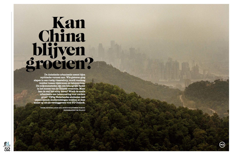 Tim-Franco-China-press-photographer-1.jpg