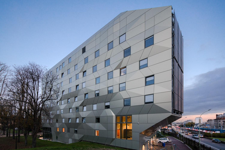 nyu-paris-education-university-marketing-france-6619.jpg