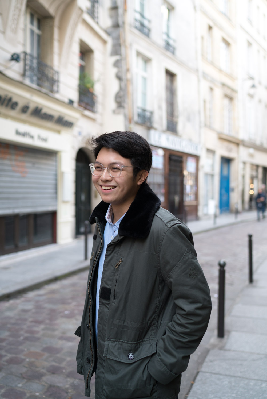 nyu-paris-education-university-marketing-france-7562.jpg
