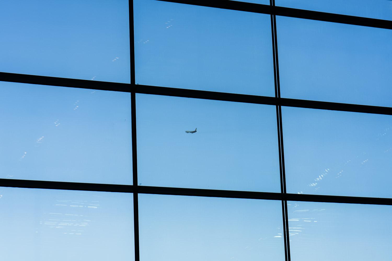 KoreanAir-4054.jpg