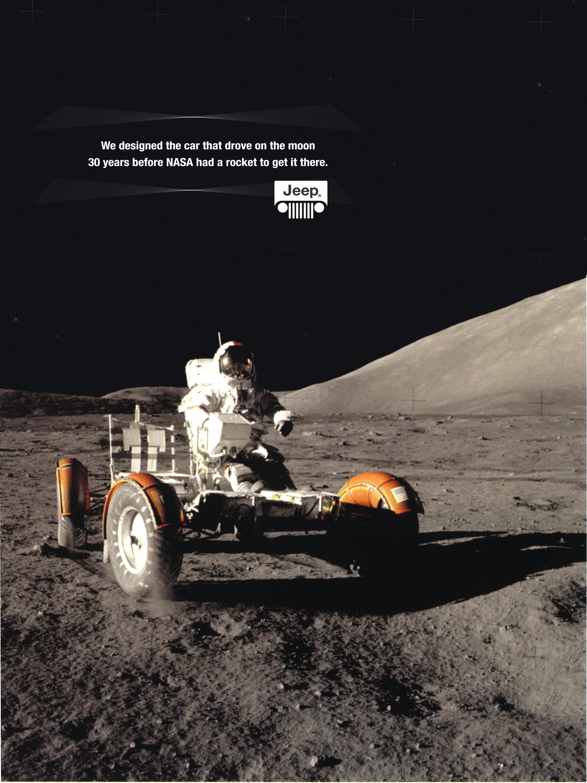 jeep-moon.jpg