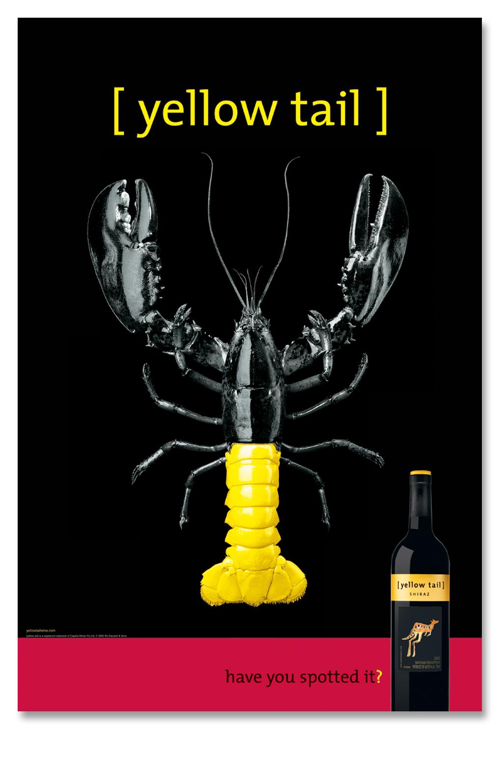 yellowtail_poster_lobster.jpg