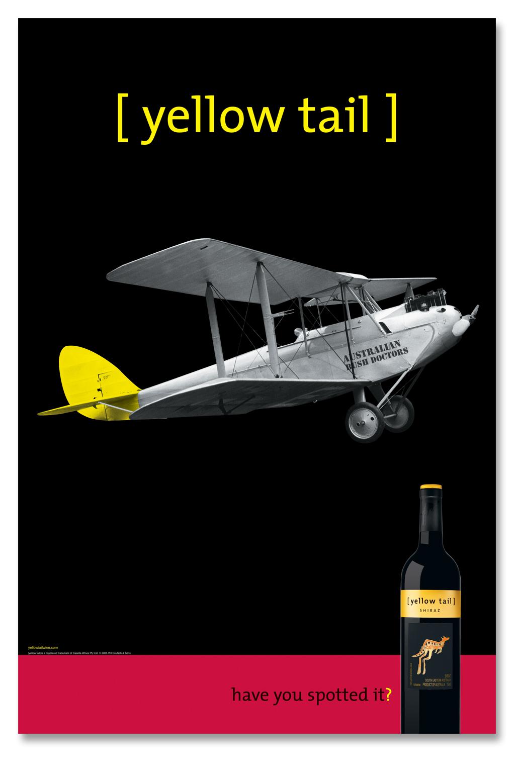 yellowtail_poster_plane.jpg