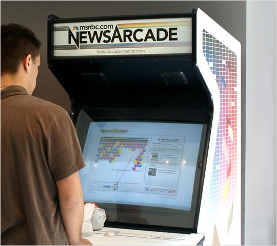 msnbc_arcade1.jpg