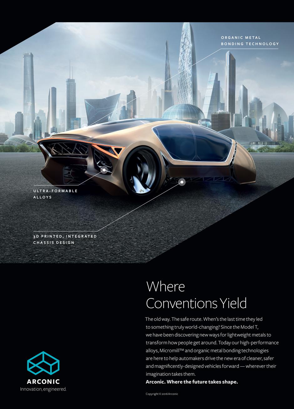 Ground-Car-.jpg