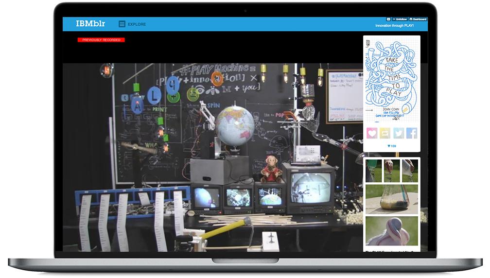 IBMblr_play.jpg