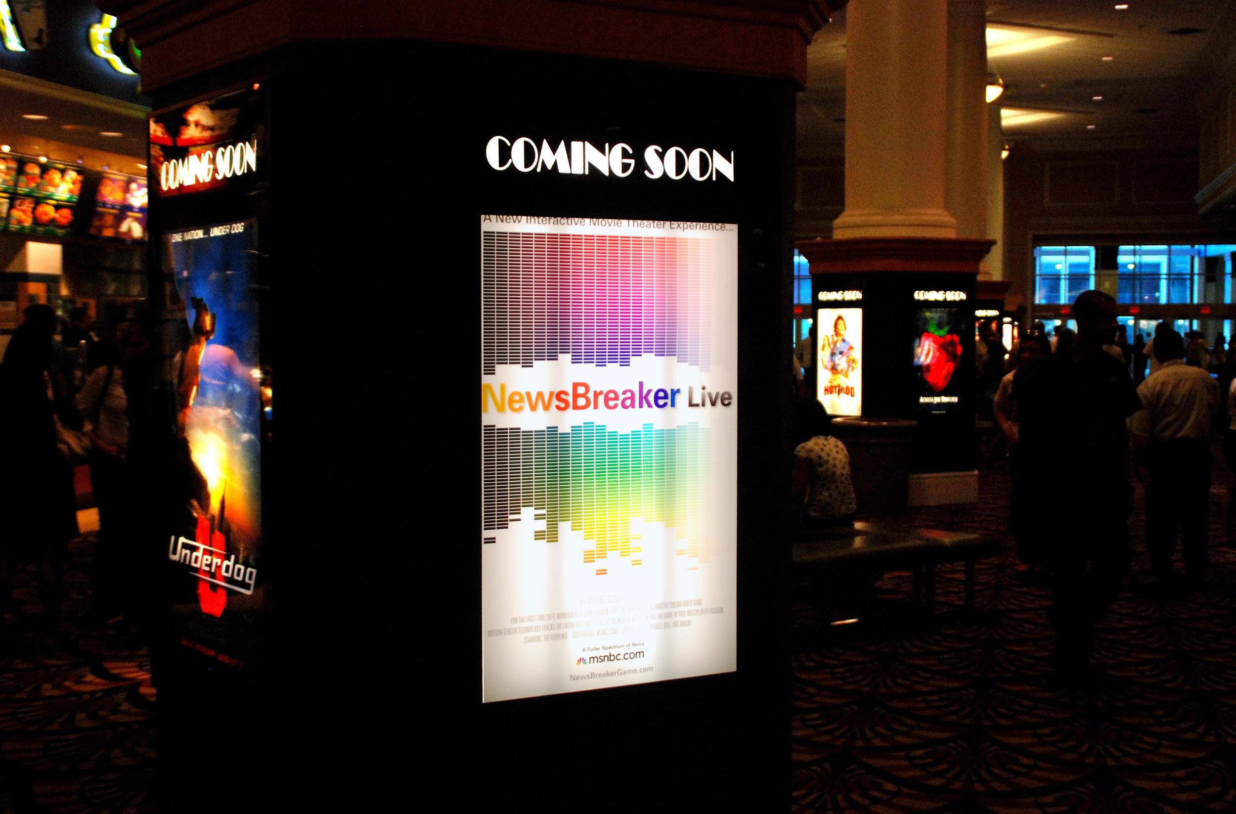 Newsbreaker-Live-movie-poster.jpg