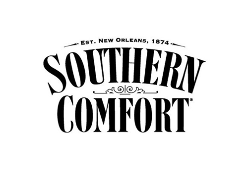 southerncomfort.png