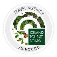 1-FMS-travel_agency.jpg